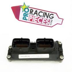 Kit filtre K&N + ECU DP 96518507B ligne 70mm ducati 1098 et 1098S 2008-2012