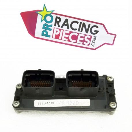 ECU DP 96518507B pour ligne 70mm ducati 1098 et 1098S 2008-2012