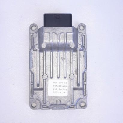 ECU ref: 96521810B 2-1 et 2-2 ducati 1100 hypermotard EVO 2010-2012